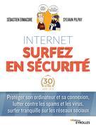 Internet, surfez en sécurité | Ermacore, Sébastien