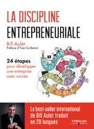 La discipline entrepreneuriale | Aulet, Bill