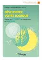 Développez votre logique | Clisson, Valérie