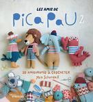 Les amis de Pica Pau 2 | Schenkel, Yan