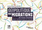 Géopolitique des migrations | Wihtol De Wenden, Catherine