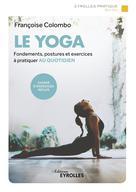 Le yoga | Colombo, Françoise