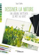 Dessiner la nature | Sallés, Santi