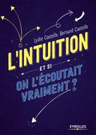 L'intuition | Castells, Bernard