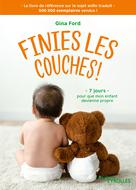 Finies les couches ! | Ford, Gina
