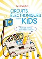 Les circuits électriques pour les kids | Nydal Dahl, Øyvind