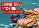 Géopolitique de la Chine   Haski, Pierre