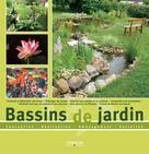 Bassins de jardin | Guillet, Philippe