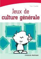Jeux de culture générale | Caudal, Yann