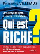 Qui est riche ?  | Villemus, Philippe