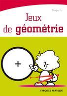 Jeux de géométrie | Ly, Maguy