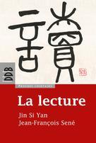 La lecture | Sené, Jean-François