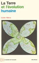La Terre et l'évolution humaine | Febvre, Lucien