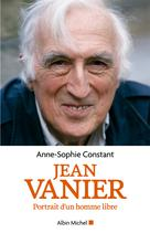 Jean Vanier | Constant, Anne-Sophie