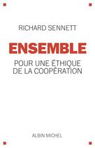 Ensemble | Sennett, Richard