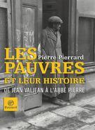 Les pauvres et leur histoire  | Pierrard, Pierre