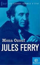 Jules Ferry | Ozouf, Mona