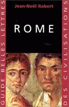 Rome | Robert, Jean-Noël