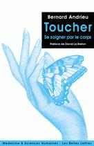 Toucher  | Andrieu, Bernard