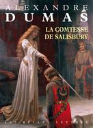 La Comtesse de Salisbury | Dumas, Alexandre