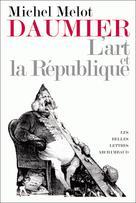 Daumier  | Melot, Michel
