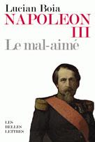 Napoléon III  | Boia, Lucian