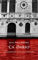 Ca' Dario | Bourre, Jean-Paul