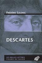 Descartes | Lelong, Frédéric