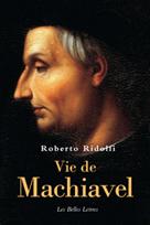Vie de Machiavel |