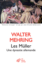 Les Müller |