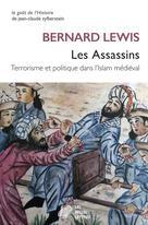 Les Assassins | Lewis, Bernard