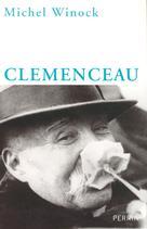 Clemenceau | Winock, Michel