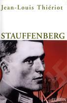 Stauffenberg | Thiériot, Jean-Louis