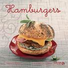 Hamburgers | Bulteau, Stéphanie