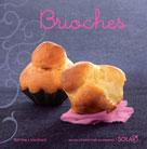 Brioches | Lizambard, Martine