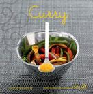 Curry | Girard-Lagorce, Sylvie