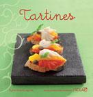 Tartines | Girard-Lagorce, Sylvie