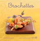 Brochettes | Girard-Lagorce, Sylvie