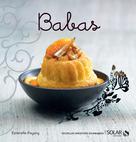 Babas | Payany, Estérelle