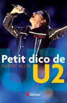 Petit dico de U2   Allin, Hubert