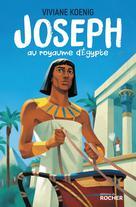 Joseph au royaume d'Egypte | Koenig, Viviane
