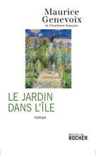 Le Jardin dans l'île | Genevoix, Maurice