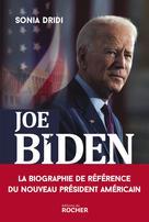 Joe Biden | Dridi, Sonia