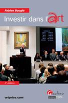 Investir dans l'art | Bouglé, Fabien