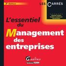L'essentiel du management des entreprises | Josien, Samuel