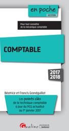 Comptable | Grandguillot, Francis