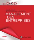 Management des entreprises | Landrieux-Kartochia, Sophie