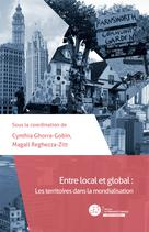 Entre local et global | Ghorra-Gobin, Cynthia