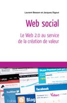 Web social | Digout, Jacques