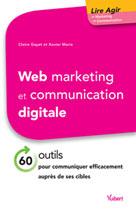 Web marketing et communication digitale | Gayet, Claire